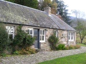 croftcarnoch_cottage