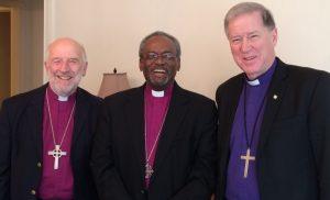 bishop-in-states